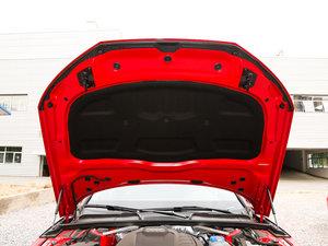 2017款45 TFSI quattro 运动型 其它
