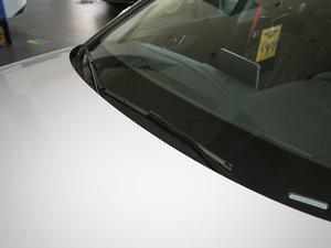 2017款45 TFSI quattro 特别版 雨刷
