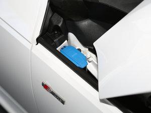 2017款45 TFSI quattro 特别版 其它