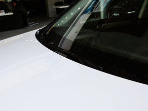 2017款40 TFSI 技术型 雨刷