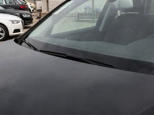 2017款Plus 40 TFSI 技术型 雨刷