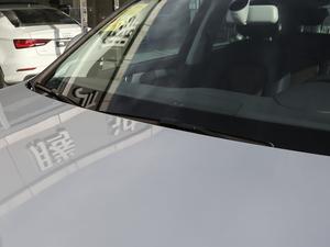 2017款Plus 40 TFSI 进取型 雨刷