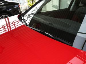 2017款Plus 40 TFSI 舒适型 雨刷