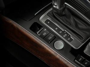 2017款Plus 40 TFSI 舒适型 驻车制动器