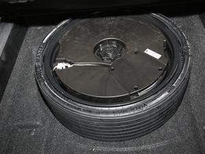 2017款40 TFSI 技术型 其它