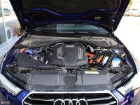 其它奥迪A6L e-tron发动机