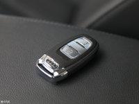 其它奥迪A6L e-tron钥匙