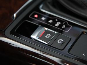 2018款40 e-tron 驻车制动器