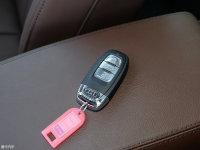 其它奥迪A6L钥匙