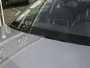 2018款30周年版 40 TFSI 时尚型 雨刷