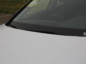 2018款30周年版 45 TFSI quattro运动型 雨刷