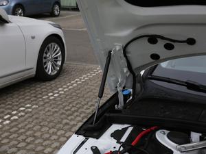 2018款30周年版 45 TFSI quattro运动型 其它