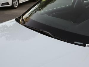 2018款30周年版 Limousine 35 TFSI风尚型 雨刷