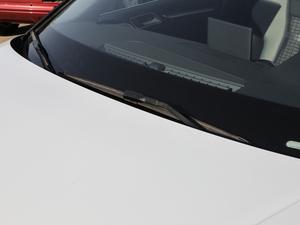 2018款30周年版 Limousine 40 TFSI运动型 雨刷