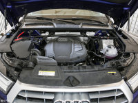 其它奥迪Q5L发动机