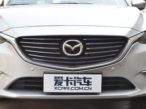 2018款2.5L 蓝天尊崇版 中网