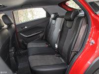 空间座椅瑞虎3x后排座椅