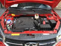 其它瑞虎3x发动机