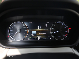 奇瑞汽车2018款艾瑞泽GX