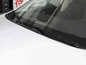 2018款1.5T CVT型色版 雨刷