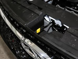 2018款1.5T CVT型色版 其它