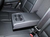 空间座椅瑞虎5x后排中央扶手