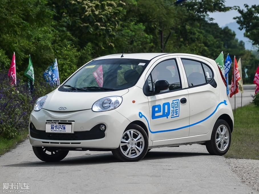 支撑电动汽车高速增长的是政府给予的高额补贴以及众多优惠政策。然而,进入到2017年,随着新的补贴政策出台,电动汽车的好日子很可能一去不复返了。
