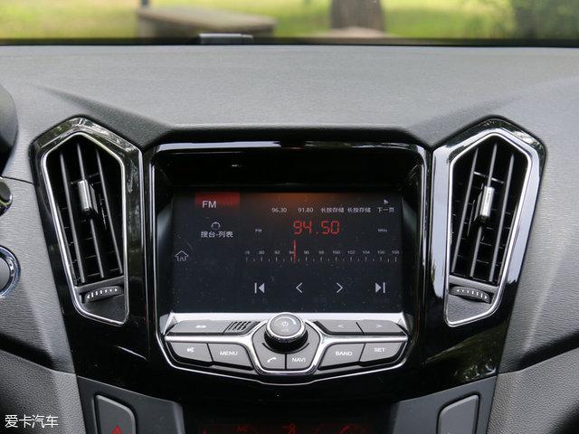 [原创]国货当自强 四款国产插电混动家轿推荐