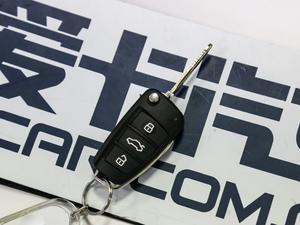 2017款智炫版 钥匙