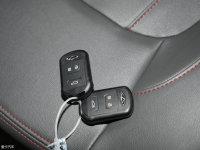 其它艾瑞泽7钥匙