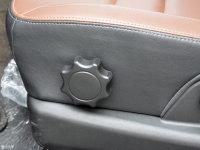 空间座椅瑞虎3座椅调节
