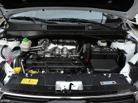 其它瑞虎3发动机