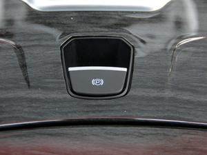 2018款劲越 1.5T 自动全景尊享型 驻车制动器