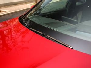 2018款xDrive 30i M运动套装 雨刷