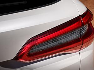 2019款xDrive30d 细节外观