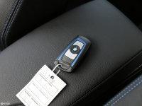 其它宝马3系GT钥匙