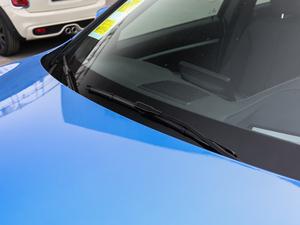 2019款330i xDrive M 运动型 雨刷