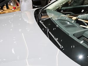 2019款750Li xDrive 雨刷