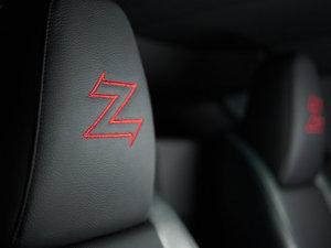 2012款Concept 空间座椅