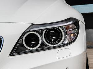 2013款sDrive20i 领先型 头灯