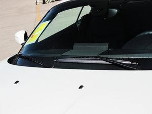 2013款sDrive20i 领先型 雨刷