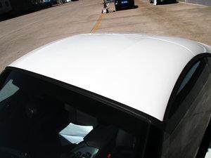 2013款sDrive20i 领先型 车顶