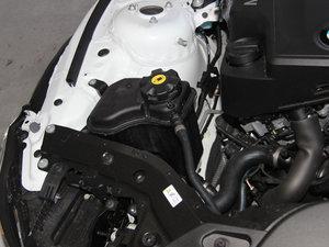2013款sDrive20i 领先型 其它