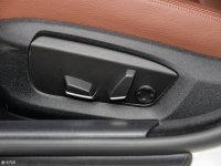 空间座椅宝马5系旅行车座椅调节