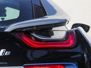 2014款标准型 尾灯