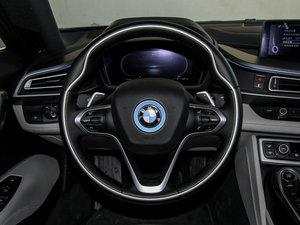 2014款标准型 方向盘