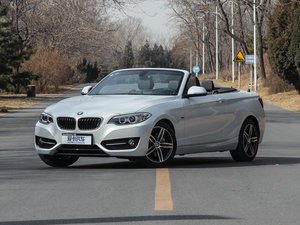 http://newcar.xcar.com.cn/2686/