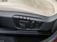 空间座椅宝马2系多功能旅行车座椅调节