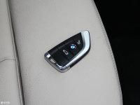 其它宝马2系多功能旅行车钥匙