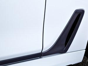 2016款750Li xDrive M Sport 细节外观